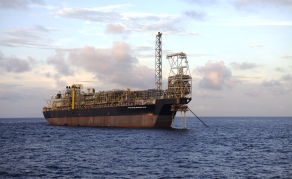 Ghana to Sign Gas Deal With Equatorial Guinea