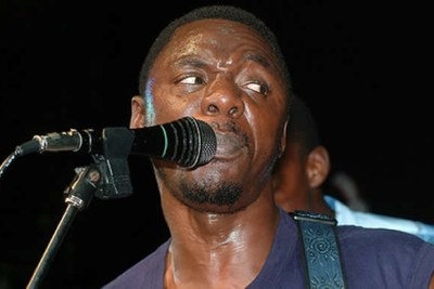 Image result for Alick Macheso