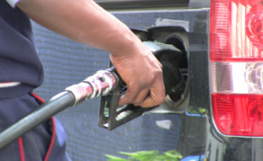Kenya's Fuel Cost Highest Since 2014