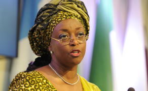 Nigerian Judge Orders Final Forfeiture of Money Linked to Diezani
