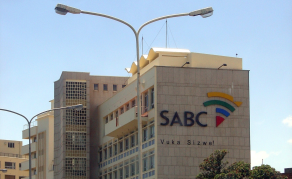 President Zuma Appoints South African Broadcasting Board