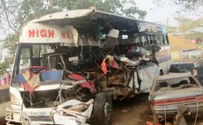 accident dakar 2016