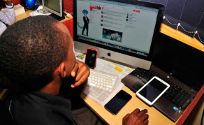 'Kenyan Govt Will Not Shut Internet During Polls'