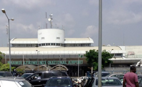 On a Wing and a Prayer - Nigeria's Abuja Airport Expanding?
