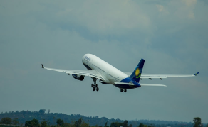 RwandAir to Start Flights to Abuja, Cape Town