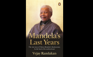 South African Doctor's Book on Mandela A Breach of Patient Trust?