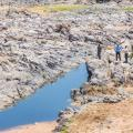 Thousands Face Eviction in Tanzania's River Banks