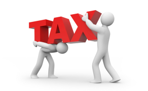 Nigeria Joins 70 Countries In Combating Tax Evasion