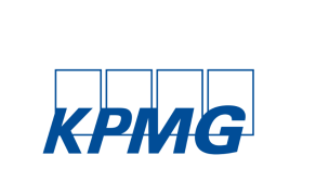 South Africa's Audit Firm KPMG Knee Deep as Legal Battle Looms
