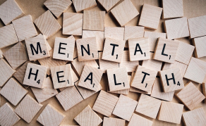 Free Screening in Lagos On World Mental Health Day