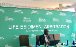 Suspended South African Official Grilled at #Esidimeni Hearings