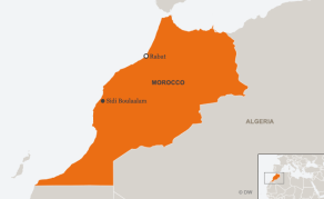 15 Killed, 5 Injured in Stampede for Food Handouts in Morocco