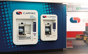 South Africa's Treasury Says Report on Capitec Bank is 'Reckless'