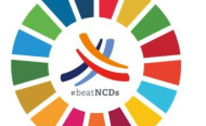 WHO Appoints Commission to Fight NCDs