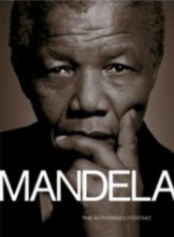 Mandela: The Authorized Portrait (2006)