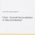 Chad -- Towards Democratisation Or Petro-Dictatorship? (2005)