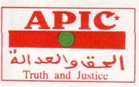 Afro-Asian People's Democratic Islamic Congress