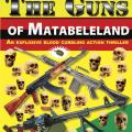 The Guns of Matabeleland
