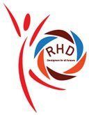 RESOURCE HUB FOR DEVELOPMENT (R.H.D)-Kenya
