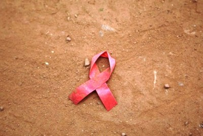 There are no magic bullets to prevent HIV, says UNAIDS.