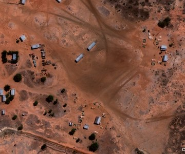 Sudan Armed Forces Deploy Along Southern Border