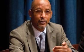 Quel parcours pour le NEPAD en une décenie ?