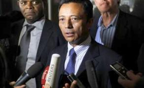 L'équipe de Ravalomanana met sur pied sa cellule de crise à Madagascar