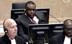 Bemba's Acquittal a Blow to CAR Victims