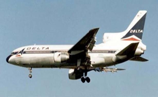 Liberia airlines