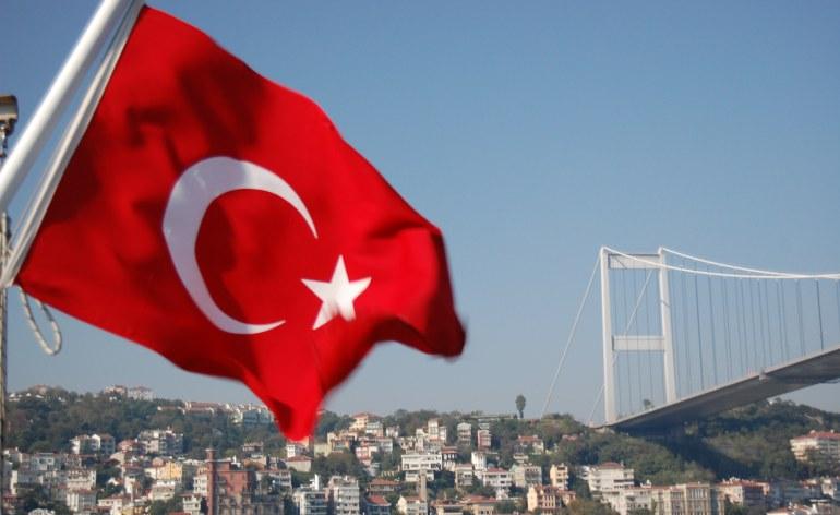 Africa: Ethiopia Tops Turkish Investment Destinations of