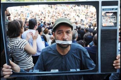 Journée Mondiale de la Liberté de la Presse en Tunisie