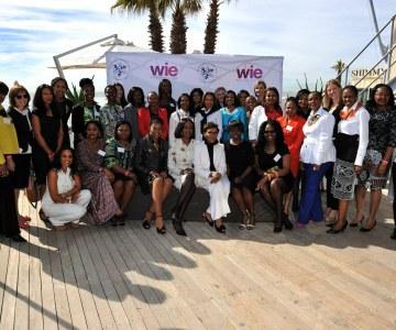 Women: Inspiration and Enterprise 2013