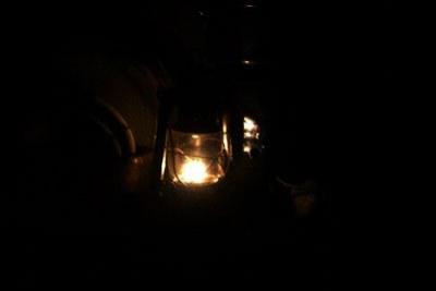 Nigeria's Electricity