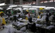 Uganda Has Big Plans to Unlock AGOA Trade Potential