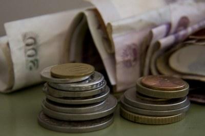 photo d'illustration (Pièces de monnaie)