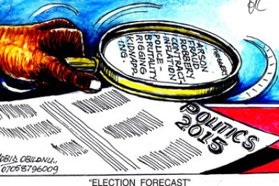 2015 elections.
