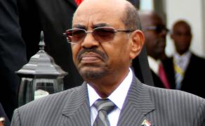 Au Soudan, l'opposition rejette une candidature d'El-Béchir en 2020