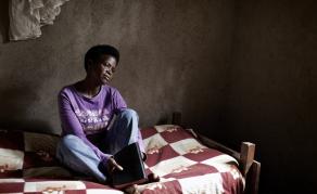 Vers la reconstruction des femmes violées pendant le génocide rwandais