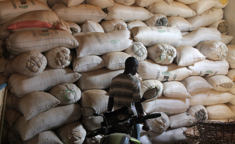 Nigeria: Rice Importers, Manufacturers Rue CBN's Forex Policy