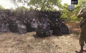 Grossesses précoces - La face cachée de la guerre contre Boko Haram