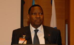 Avenir incertain pour l'opposant Hama Amadou au Niger