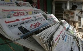 Al-Bashir Actions on Sudan Media Speak Louder Than His Words