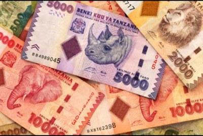 Le nouveau scandale fiscal des « SwissLeaks » a touché de plein front les pays africains.