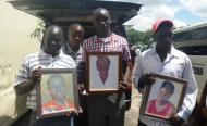 Kenyan Court Convicts Three for 2015 Garissa Terror Attack