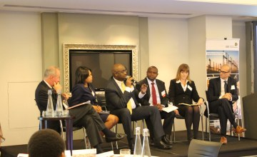 IGD Forum to Advance Business-Driven Development Agenda in Africa