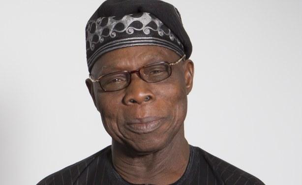 Africa Will Work With Trump - Ex-Nigerian President Obasanjo - allAfrica.com