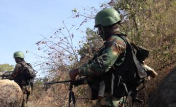 Les forces de sécurité camerounaises tuent des civils et violent une femme