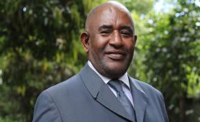 La campagne présidentielle est lancée aux Comores