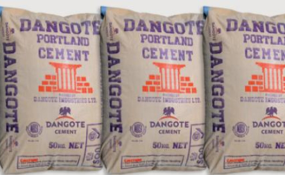 Tanzania Sharp Rise Of Cement Price As Dangote Stops Making