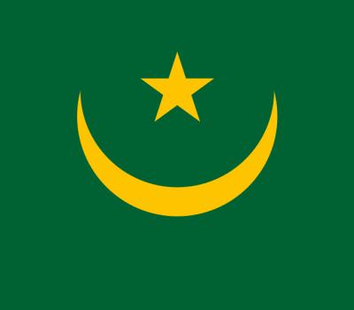 Focus sur la Mauritanie
